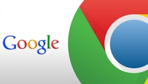 Google-Chrome-29-Release-Download