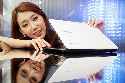 Google-Chromebook-Samsung