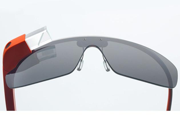 Google Glass Release 2014 Warteliste