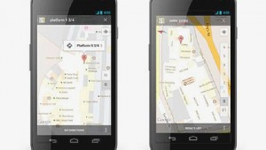 Google-Indoor-Maps-Android-Deutschland