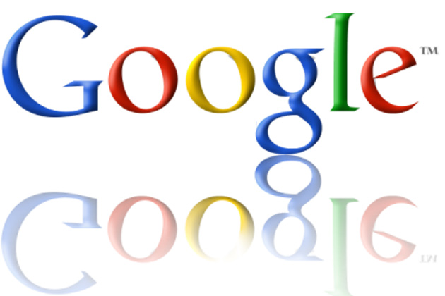 Google Kampagne Leistungsschutzrecht Bundestag