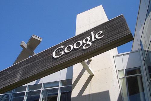Google-Motorola-Mobility