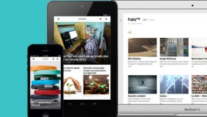 Google News-RSS Reader Alternative Nachrichten