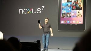 Google-Nexus-7-Asus