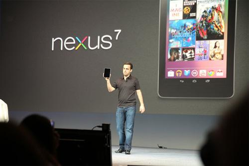 Google-Nexus-7-Release