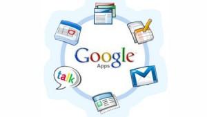 Google Office Apple iOS