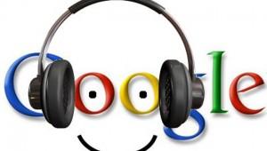 Google Play Google Music Release Deutschland