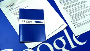 Google-Projekte