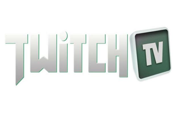 Google übernimmt wohl Streaming-Portal Twitch