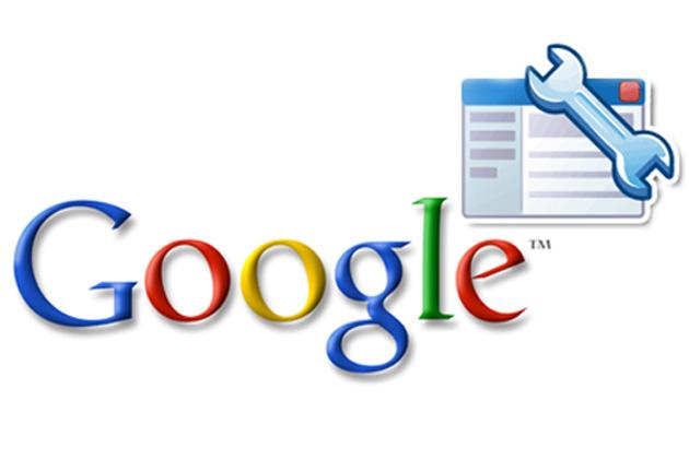 qGoogle Webmaster Tools Update