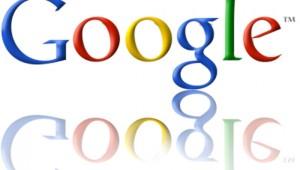 Google freies offenes Internet