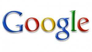 Google widmet George Boole ein Doodle