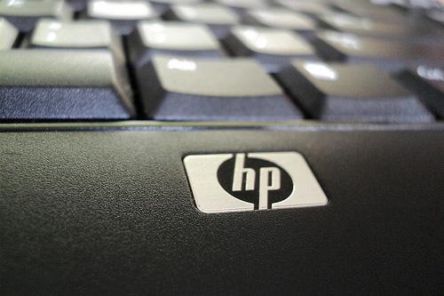 HP-Deutschland