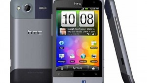 HTC-Connect-News