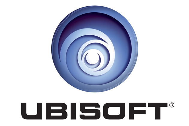 Hacker Ubisoft Account Nutzerdatenbank gehackt
