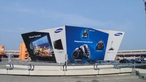 IFA-2013-6-Zoll-Acer Phablet-Liquid-S2 Nachrichten