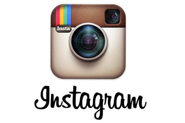 Instagram-Nutzungsbedingungen