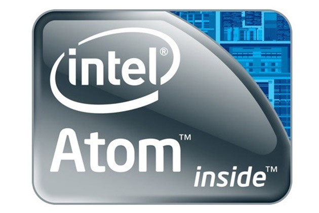 Intel Umsatz Gewinn Nachrichten
