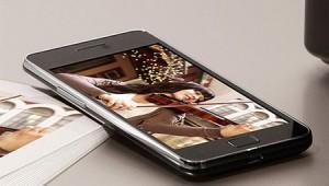Internetfaehige Mobiltelefone