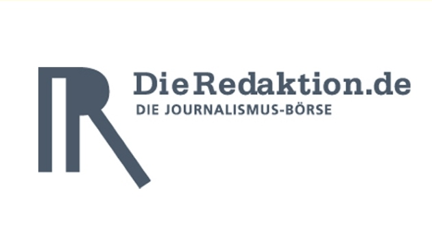 Journalismusbörse Post DieRedaktion