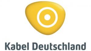 Kabel-Deutschland-TV-Angebot
