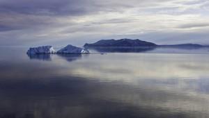 Klimatologie Gletscher Westantarktis Nachrichten