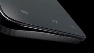 Kryptohandy Blackphone
