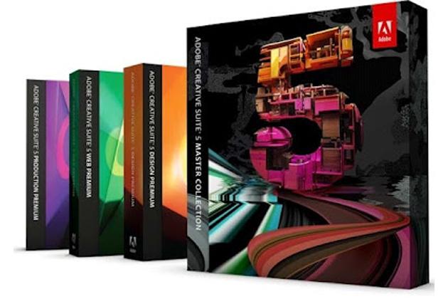 Kunden-Konten Hackerangriff-Adobe