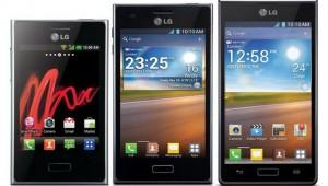 LG-Optimus-L-Release-Nachrichten