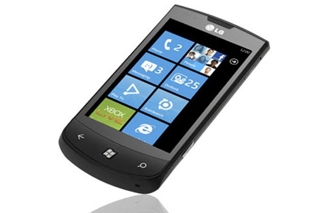 LG-Windows-Phone-8-Nachrichten