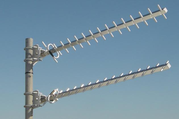 LTE 1800 Ausbau