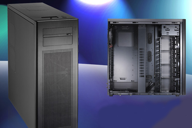 Lian-Li-PC-A75X-Gehäuse