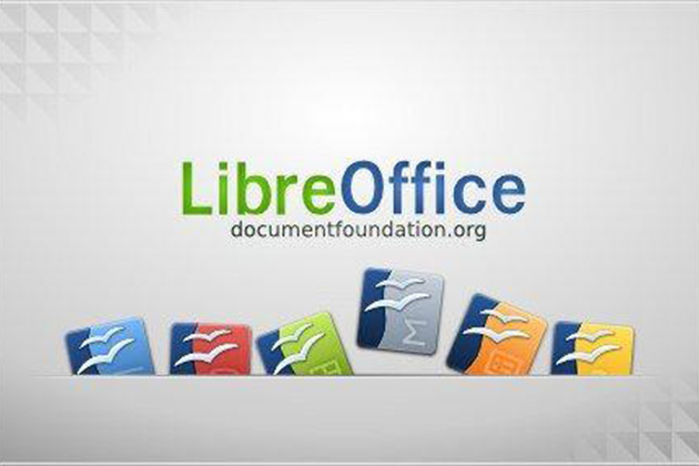 LibreOffice-4.0-Roadmap-Features-Download