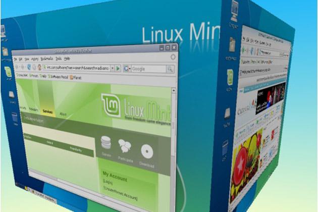 Linux-Mint-Debian-Release