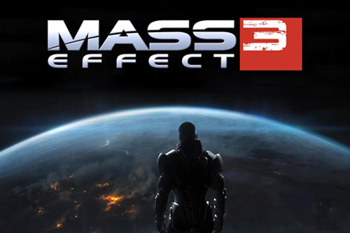 Mass-Effect-3-Demo