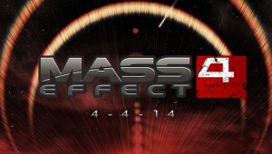 Mass-Effect-4-John-Shepard