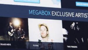 Megabox-Release-Kim-Schmitz-2013