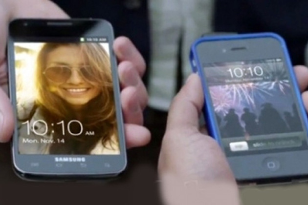 Mehr Handys als Festnetztelefone Soziologie