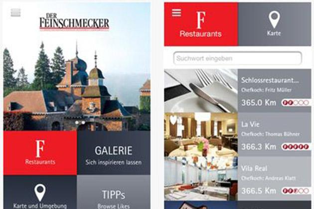 Michelin-Der-Feinschmecker-Guide-Restaurant-App
