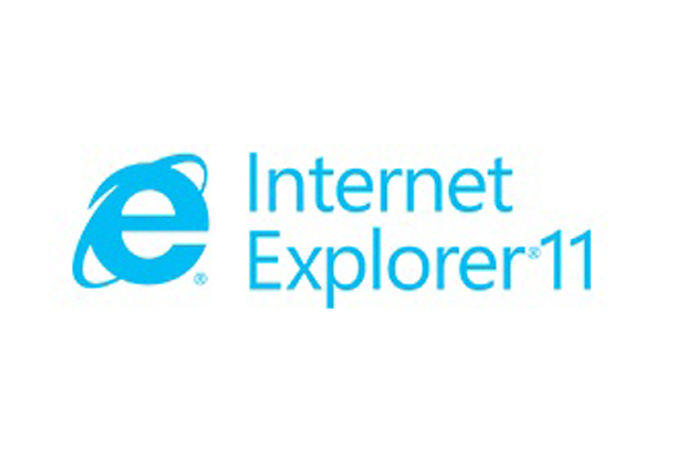 Microsoft Internet-Explorer-Windows XP