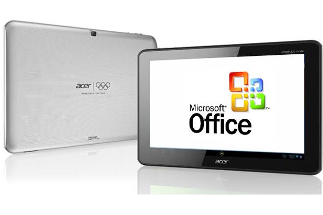 Microsoft Mac Office Nachrichten