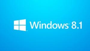 Microsoft-Windows-8.1-Google