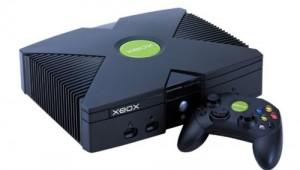 Microsoft Xbox 360 Verkaufszahlen PlayStation 3