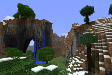 Minecraft Download Windows 8