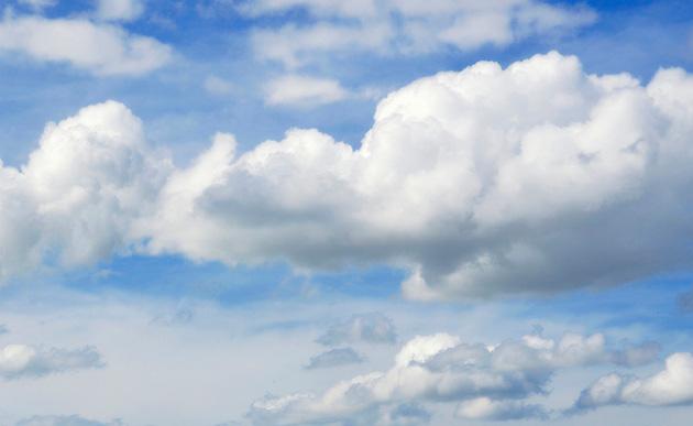 Mineralische-Wolken-Forschung