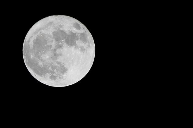 Mond Kind der Erde und Theia Nachrichten