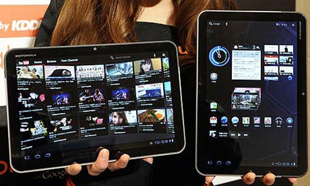 Motorola-Verkaufsverbot-Deutschland