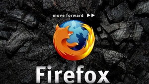 Mozilla Release Thunderbird 17 Firefox
