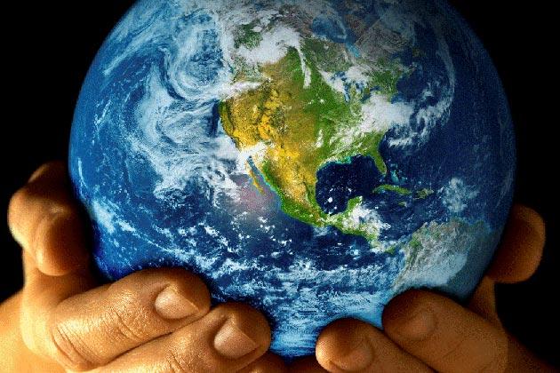 Mutter-Erde-Diaet-Gewicht