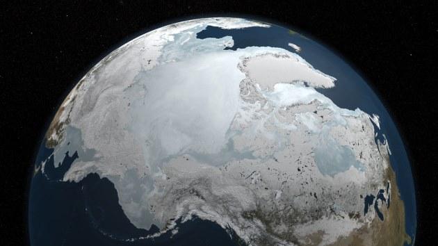 NASA Raumsonde Ice Nachrichten